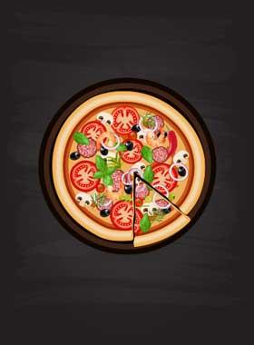Jeux-sur-la-pizza